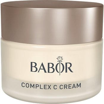 BABOR - Complex C Cream