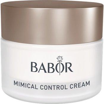 BABOR - Mimical Control Cream