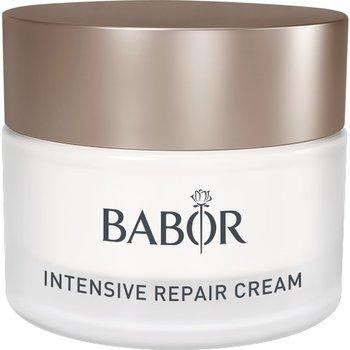 BABOR - Intensive Repair Cream