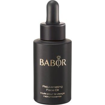 BABOR - Rejuvenating Face Oil