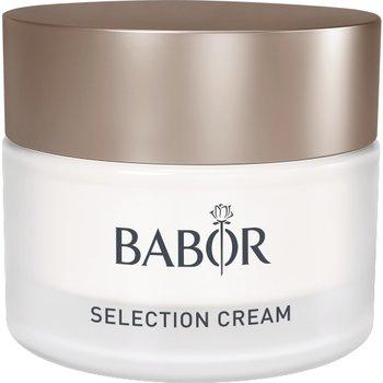 BABOR - Selection Cream