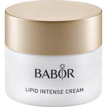 BABOR - Lipid Intense Cream