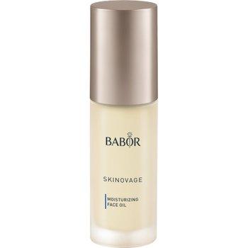 BABOR - Moisturizing Face Oil