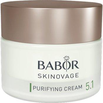 BABOR - Purifying Cream