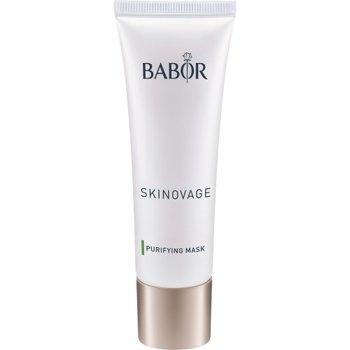 BABOR - Purifying Mask