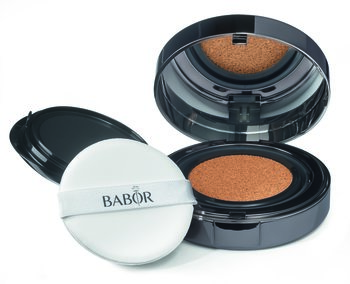 BABOR - Cushion Foundation 03 almond
