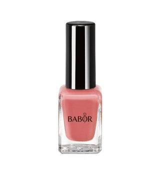 BABOR - Nail Colour 31 Tender Rose