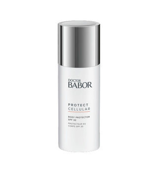 Dr. Babor Body Protection SPF 30