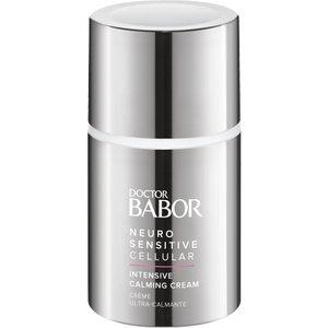 BABOR - Calming Cream Intensive