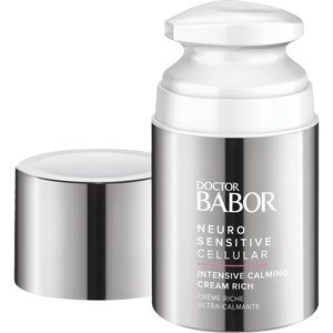 BABOR - Calming Cream Rich Intensive