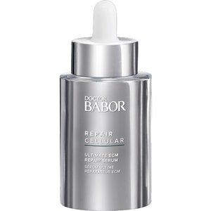 BABOR - Ultimate ECM Repair Serum