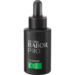 BABOR - CERAMIDE CONCENTRATE