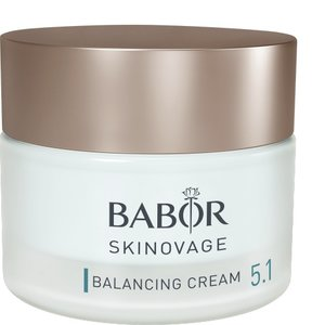 BABOR - Balancing Cream
